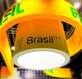 BRASIL – MWC