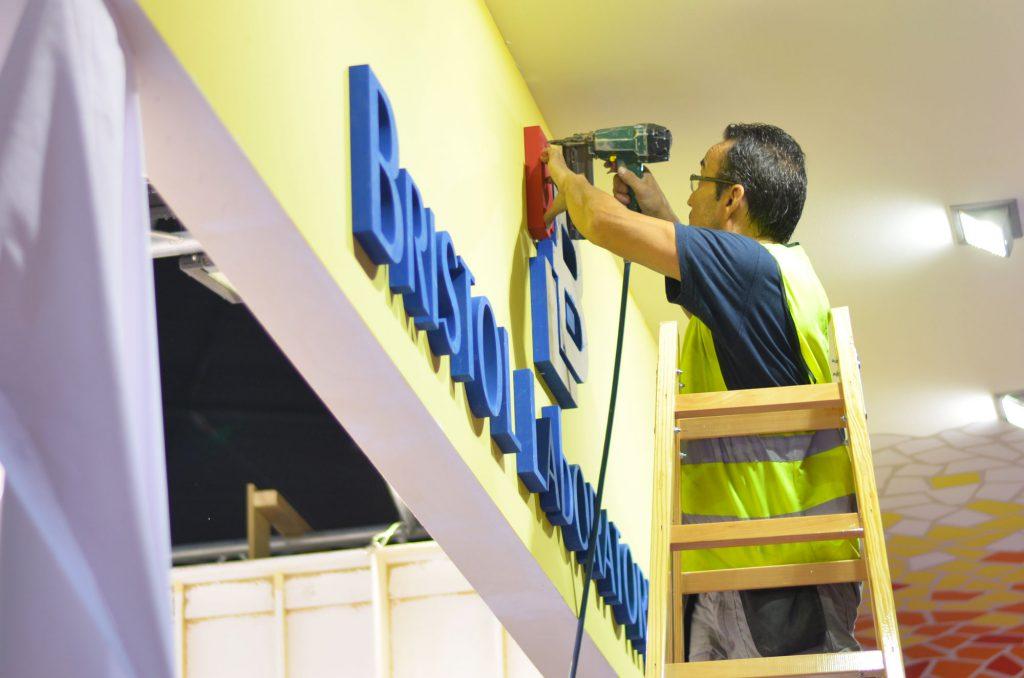 servicios-construccion