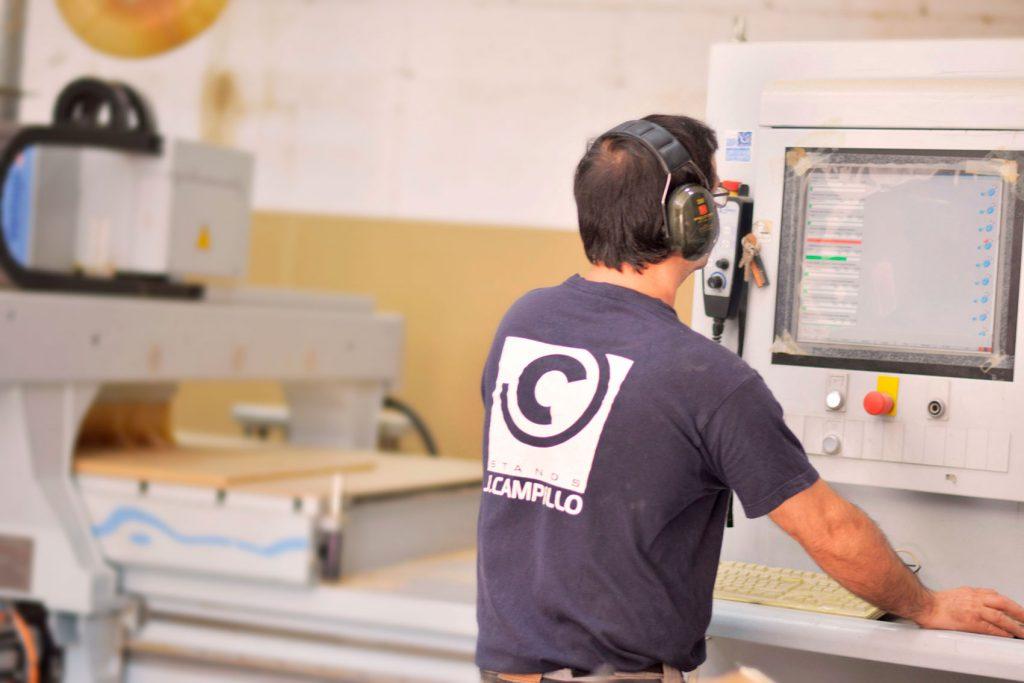 J.Campillo Nosotros-05control numerico