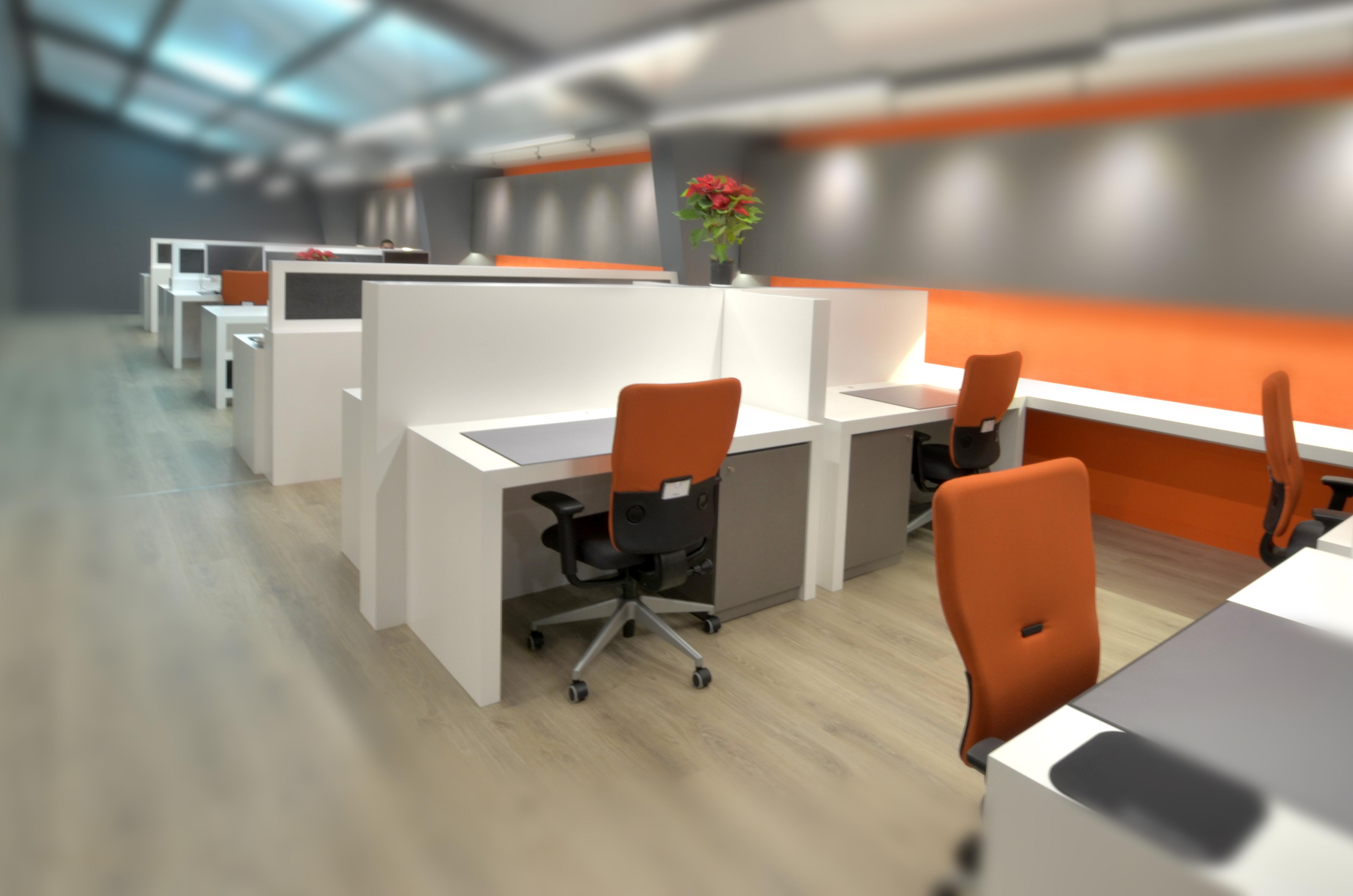 BIZERVA –  OFFICE